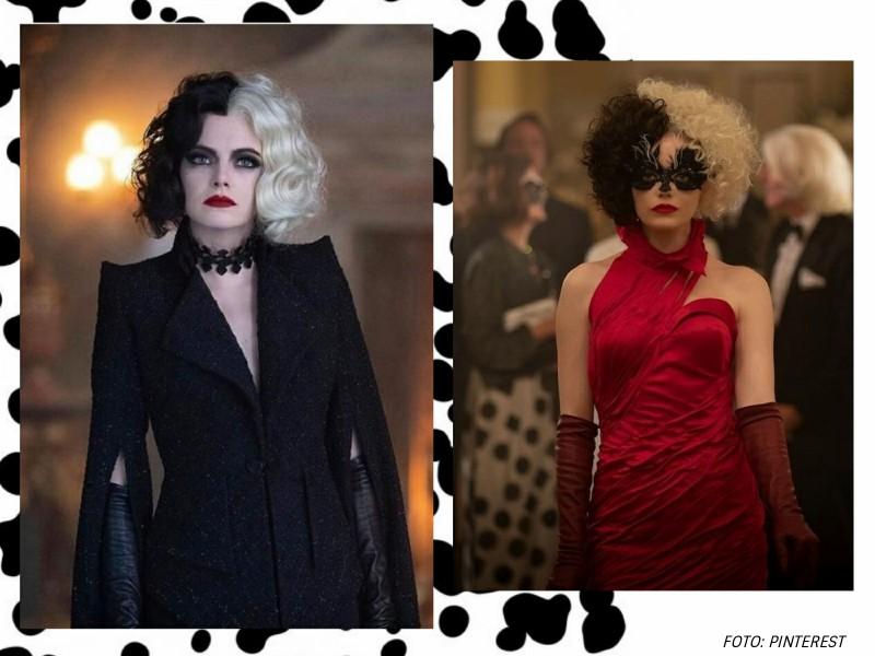 cruella20212 - Cruella: desvendamos o filme queridinho das fashionistas