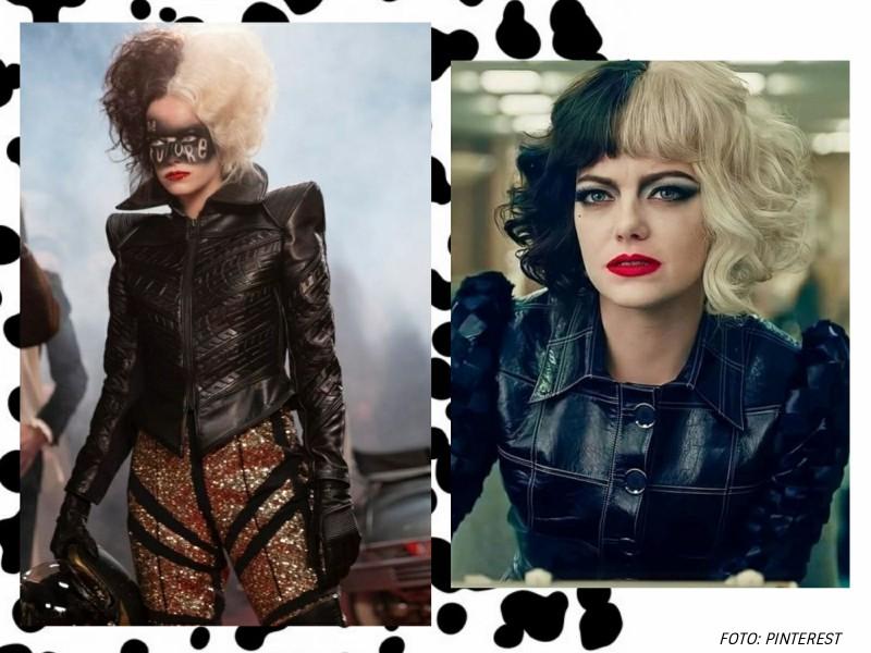 cruella20213 - Cruella: desvendamos o filme queridinho das fashionistas