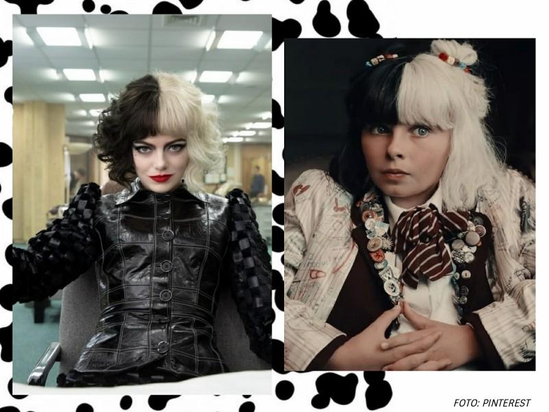 cruella2021capa - Cruella: desvendamos o filme queridinho das fashionistas